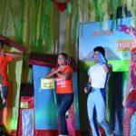 Día del niño 6 660x330 - DIF Municipal Colima a través de Jóvenes Aliados en Línea festeja a niñas y niños con Kids Lab y el Show de Betún – Archivo Digital Colima
