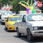 DIF Estatal 5 660x330 - Lleva el DIF Estatal Caravana de la Alegría a los 10 municipios – Archivo Digital Colima
