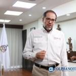 JIPS Mensaje 5 - Pide Gobernador cuidar salud de las mamás (video)