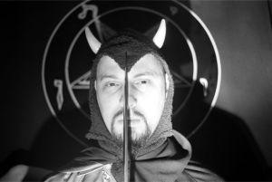La historia de Anton LaVey el fundador de la Iglesia de Satán - La oscura vida de Anton LaVey, el fundador de la Iglesia de Satán