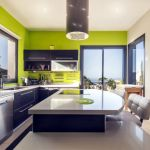 Motivos para realizar una reforma en la cocina de tu hogar - Motivos para realizar una reforma en la cocina de tu hogar