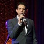 Nick Cordero.jpgfit1240744 - Actor de Broadway que perdió una pierna por coronavirus ahora necesita transplante doble de pulmón