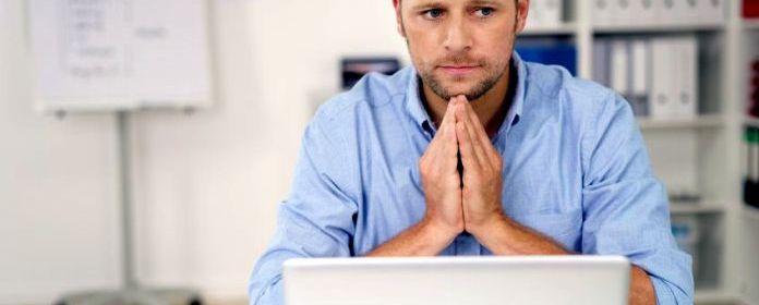 No esperes más tu empresa debe estar en Internet - No esperes más, tu empresa debe estar en Internet