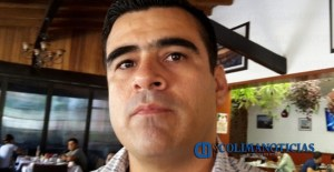 RIULT RIVERA - Pega a Colima cancelación de inversión en energías renovables