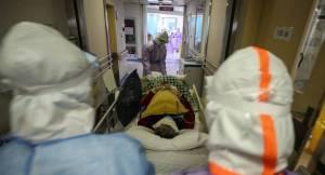TCGEIT7YVZGNFPOU2HU64XVDZM.jpgfit980528ssl1 - Comienza a colapsar el sistema de salud chileno