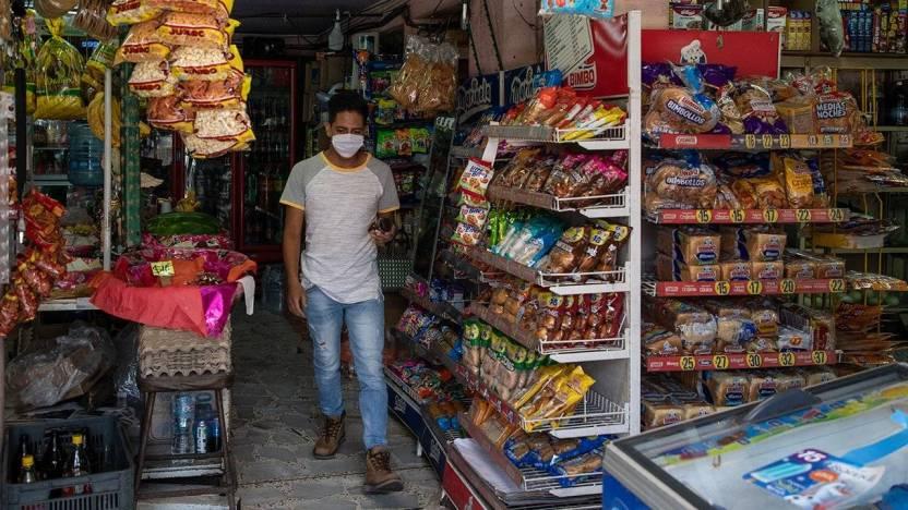 """Tienditas tienda FER 8538.jpgfit1280720ssl1 - """"tiendacerca.com"""" iniciativa para reactivar la economía de pequeños comercios"""