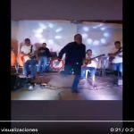 VIDEO  Cantaba en una fiesta y lo ejecutan al enfrentar a los sicarios en Veracruz.jpgquality80stripall - Noticias al momento