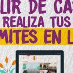 WhatsApp Image 2020 05 20 at 18.09.49 2 660x330 - Ayuntamiento de Colima, invita a ciudadanos a seguir realizando trámites en línea, para evitar concentración de personas en oficinas municipales