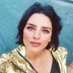 "aislinn derbez.jpgfit18001800 - ""Soy muy asquerosa"": Las revelaciones de Aislinn Derbez sobre su vida íntima"