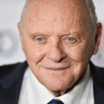 anthony hopkins.jpgfit450300 - Anthony Hopkins debuta en TikTok con un reto viral y desafía a Schwarzenegger y Stallone (VIDEO)