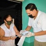 aytocolima8 - Ayuntamiento de Colima entrega apoyo económico a adultos mayores en su domicilio