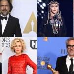 befunky project 16 - Alfonso Cuarón, González Iñárritu y 200 artistas más piden que pandemia sirva para cambio en la sociedad