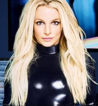 britneyspears.jpgfit1200800 - ¡Más vigente que nunca! Britney Spears lidera la lista de los 100 mejores sencillos debut de Rolling Stone