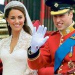 cambridge - En confinamiento: Así fue como los duques de Cambridge celebraron su noveno aniversario