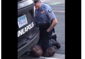 captura de hombre mineapolis 1 4.jpgquality80stripall - Oficial acusado de matar a George Floyd trabajó con él en club nocturno latino en Minneapolis