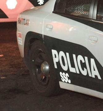 captura de pantalla 2020 05 22 a las 17 12 26 - Tres mujeres extranjeras eran explotadas sexualmente en la CdMx; autoridades las rescatan