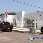 centro de salud Cerro de Ortega - Un muerto y tres heridos tras ser picados por enjambre de abejas en Cerro de Ortega