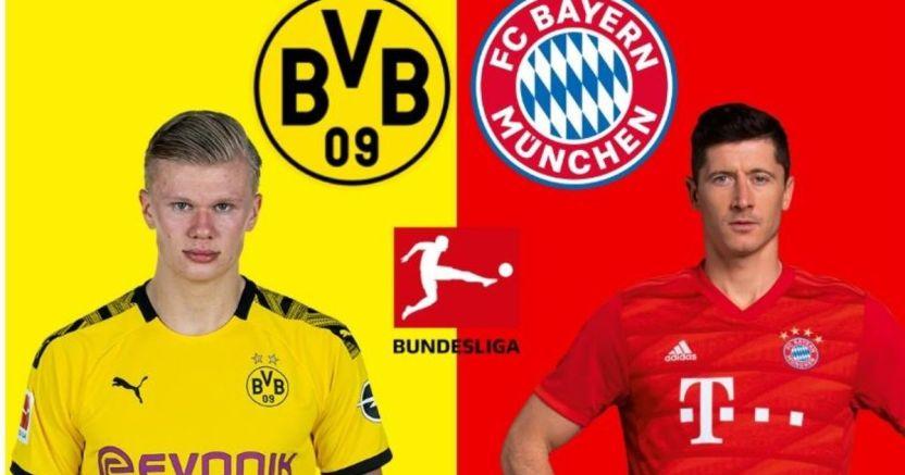 collage 1 crop1590511143657.jpg 673822677 - B. Dortmund vs Bayern Munich | Fecha 28 | Minuto a Minuto