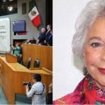 congresoNL - Pide Gobernación a Congreso de Nuevo León no aprobar 'pin parenteral'