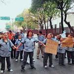 desempleados - La austeridad del gobierno le pega a los más pobres