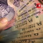 dinero billetes pesos - Hoy cierra el registro para solicitar un Crédito Solidario a la Palabra