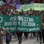efvrim5x4aesloy - Guanajuato comienza a debatir la despenalización del aborto legal y gratuito