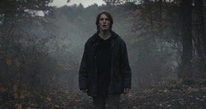ezqrm dxkaewyax - Netflix comparte nuevas imágenes de la tercera temporada de Dark antes de su estreno