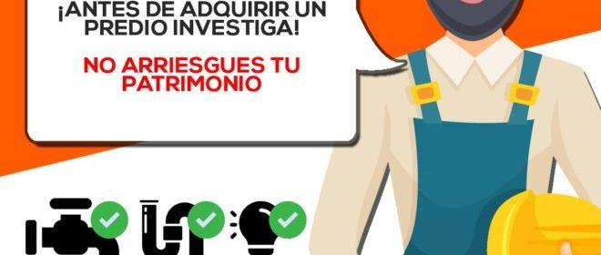 imagen 2 660x330 - Promueve gobierno municipal de Cuauhtémoc cultura de legalidad en la adquisición de lotes en el municipio – Archivo Digital Colima
