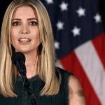 ivanka trump - Asistente de Ivanka Trump, hija mayor del Presidente de EU, da positivo por coronavirus: CNN