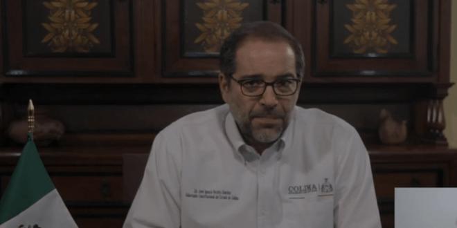 jips 660x330 - Gobernador de Colima pide a las autoridades continuar trabajando para localizar a la diputada desaparecida Francis Anel Bueno Sánchez