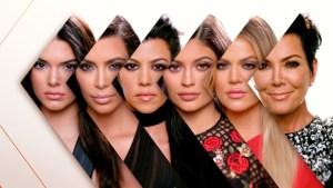 kardashian.jpgfit1366768 - ¿Increíble? Las Kardashian reciben iPhones nuevos todas las semanas para grabar su reality show