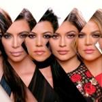 kardashian.jpgfit1366768 - Noticias al momento