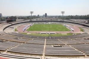 liga mx - Revelan que el próximo torneo de la Liga MX arrancaría el 17 de julio