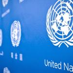 onu pagos - China presiona a EU para que pague deuda de más de mil millones de dólares a la ONU