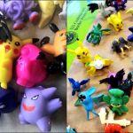 pokemon3 Fotor2.jpgquality80stripall - Atrapan más de 86,000 figuras de Pokémon