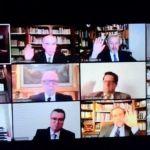 scjn - Por inconstitucionalidad, ministros de la SCJN invalidan Ley Bonilla