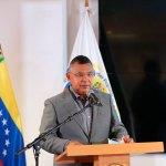 """venezuela3may - Gobierno de Venezuela dice que abatió """"mercenarios"""" y detuvo otros en frustrado intento de incursión por mar"""