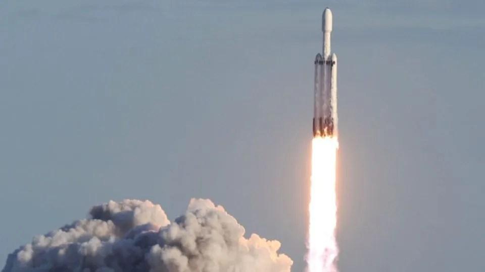 xcuxndo se retomarx el lanzamiento de la cxpsula spacex.jpg 673822677 - ¿Cuándo se retomará el lanzamiento de la cápsula SpaceX?