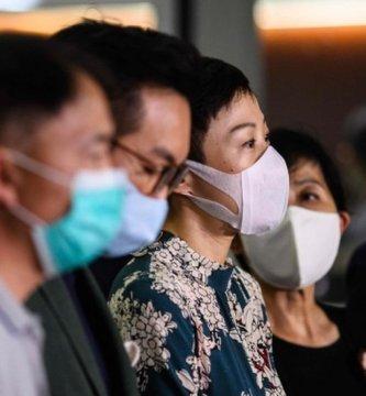 112403810 061573306 1 - Las revelaciones de la polémica ley de seguridad que China quiere imponer a Hong Kong