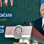 12 millones sin empleo amlo - Fuga de capitales, más deuda que con Peña y 12 millones sin empleo