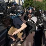 1591060548 141607 1591062701 noticia normal.jpgfit980654ssl1 - Trump amenaza con detener las manifestaciones con el ejército, invocando una ley de 1807