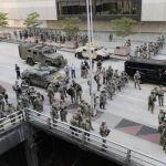 3a8680ef08d00c020ad852cc2ea6e8d29989737dm.jpgquality80stripall - ¡Increíble! Video viral muestra a la Guardia Nacional bailando la Macarena en medio de protestas