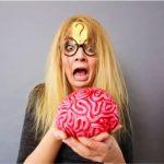 Así es como cambia tu cerebro cuando eres bilingüe - Así es como tu cerebro cambia cuando eres bilingüe