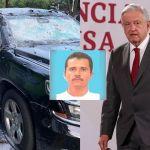El Mencho declaró la guerra a AMLO con atentado 3 funcionarios más en la mira del CJNG - El Mencho declaró la guerra a AMLO con atentado; 3 funcionarios más en la mira del CJNG