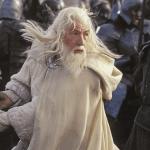 """El señor de los anillos.pngfit640420 - Acusan a la saga de """"El Señor de los Anillos"""" de racista y machista"""