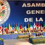 FOTO 10 SEP 2019 VENEZUELA ASAMBLEA OEA.jpgfit770470ssl1 - OEA: NYT propaga mentiras al negar el fraude en Bolivia