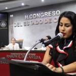 Francis Anel Sanchez Bueno - Detienen a uno por secuestro y asesinato de diputada en Colima