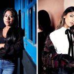 Influyentes 1124698.jpgquality80stripall - Eiza González y Yalitza Aparicio entre las mujeres más influyentes de México
