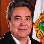 Jorge Juan Torres Lopez Fotor.jpgquality80stripall - Tribunal de EE.UU. imparte justicia por actos de corrupción de exgobernador mexicano