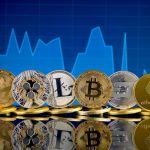 Mejores crypto para invertir en 2020 - Mejores crypto para invertir en 2020